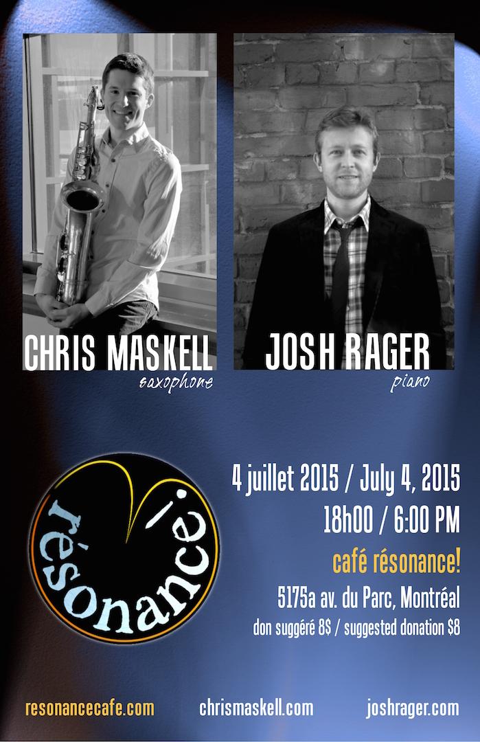 Chris promo poster_Cafe Resonance_Summer 2015_final_11x17.jpg