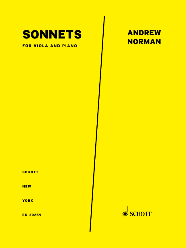 sonnets-vla-cover.png