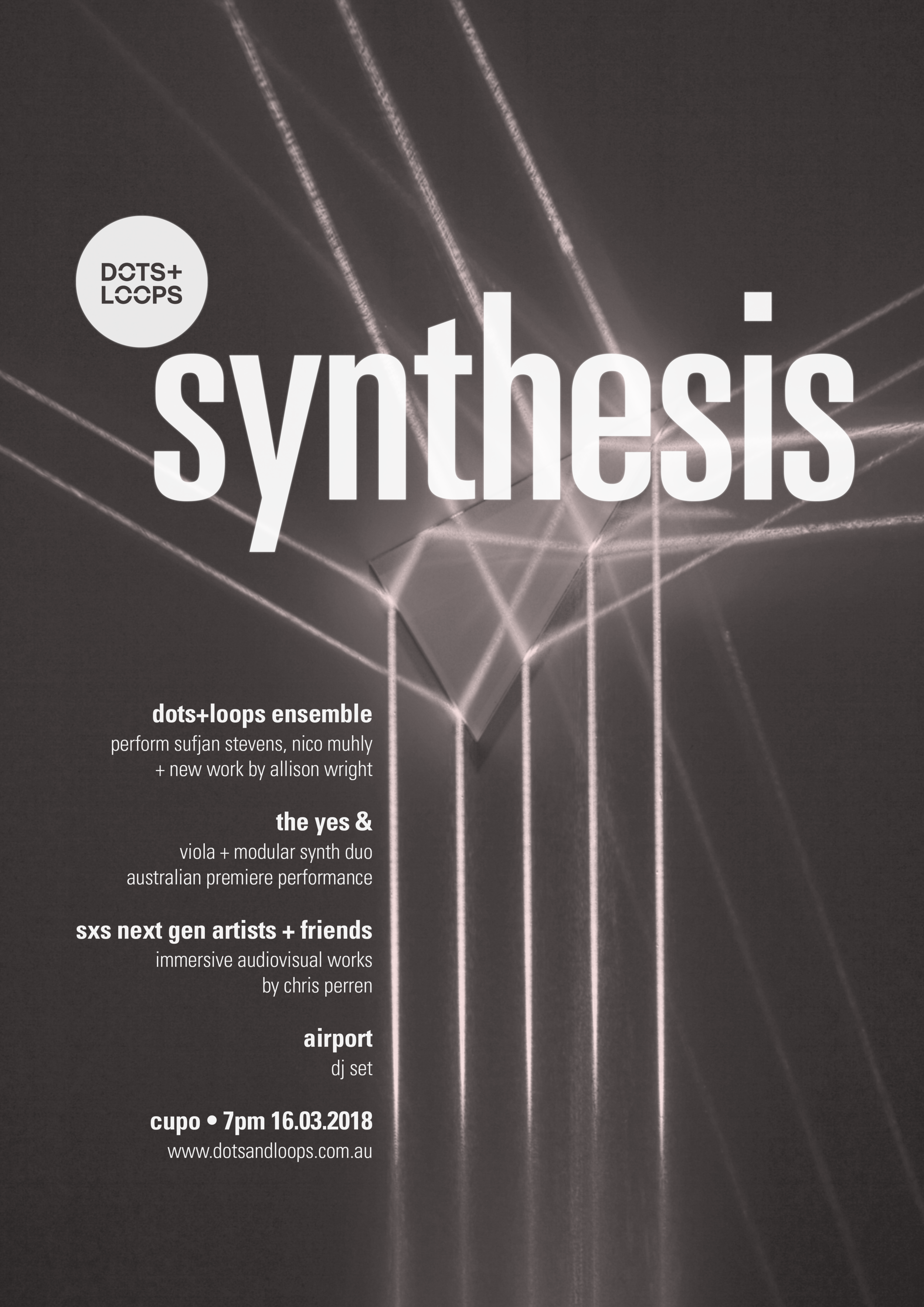 SynthesisA3.png