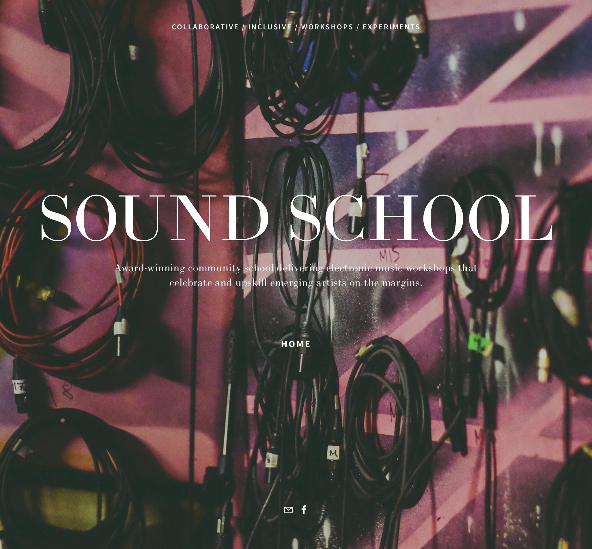 soundschool.png