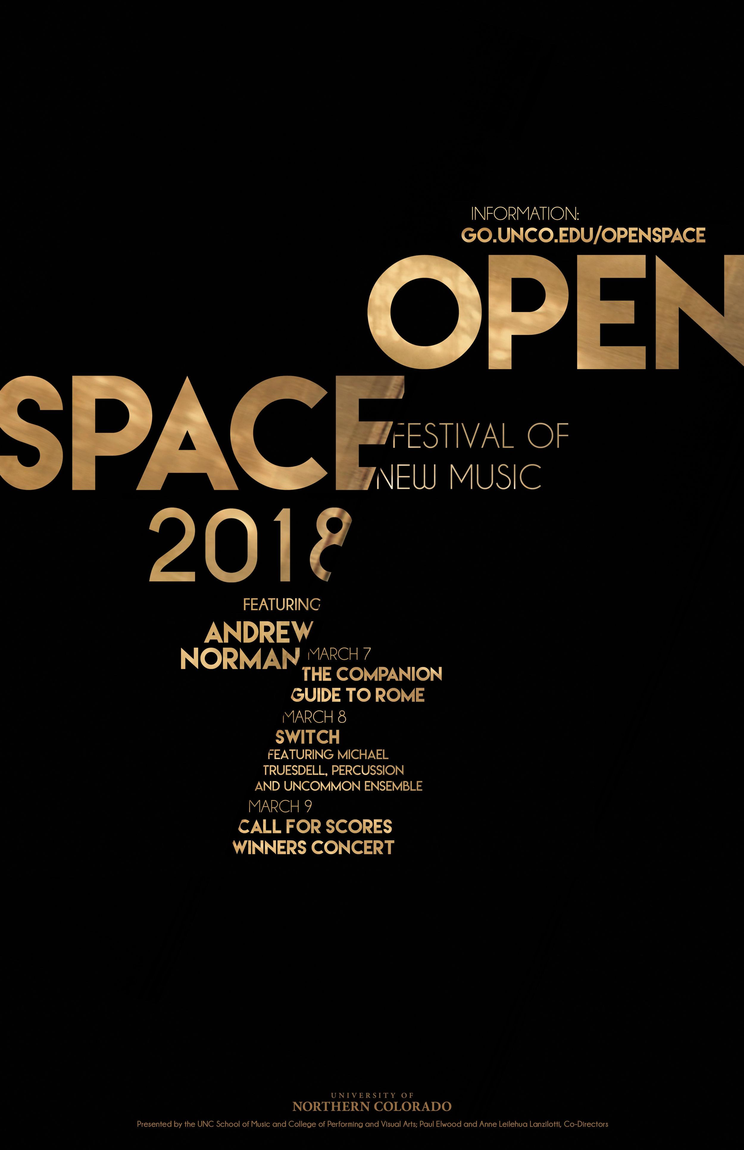 openspace2018-poster-web.jpg