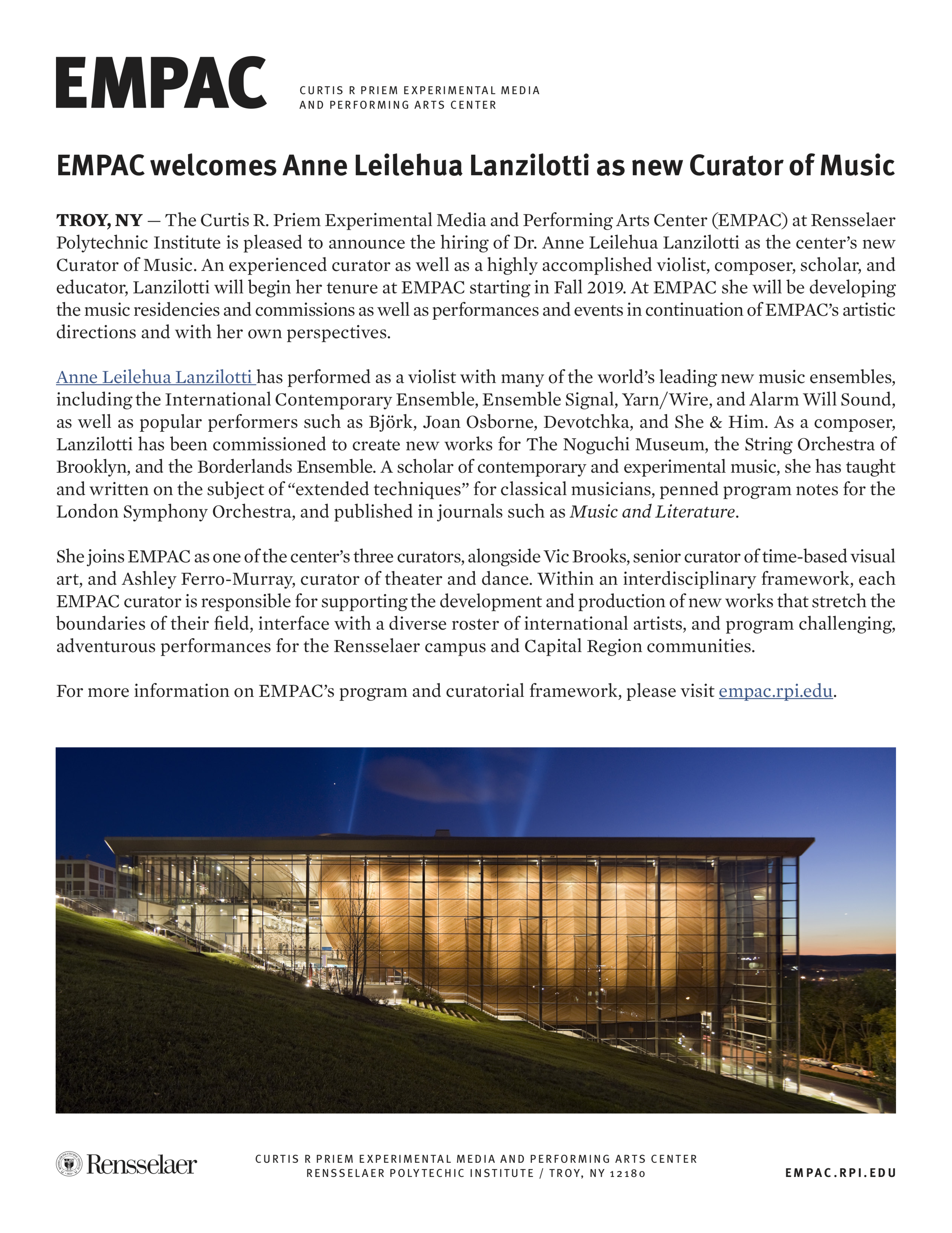 EMPAC_Lanzilotti_PressRelease.png