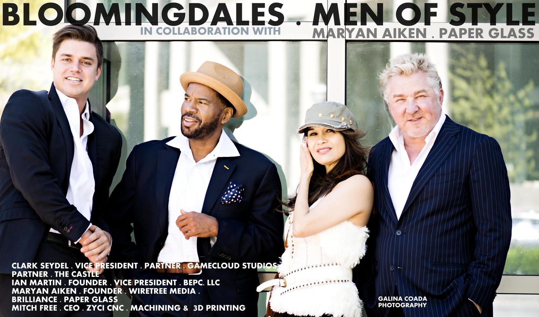 Men Of Style Maryan Aiken Text.jpg