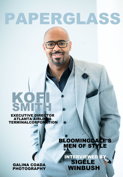 kOFI Smith Cover TEXT.jpg