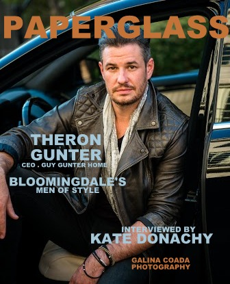 Theron COVER.jpg