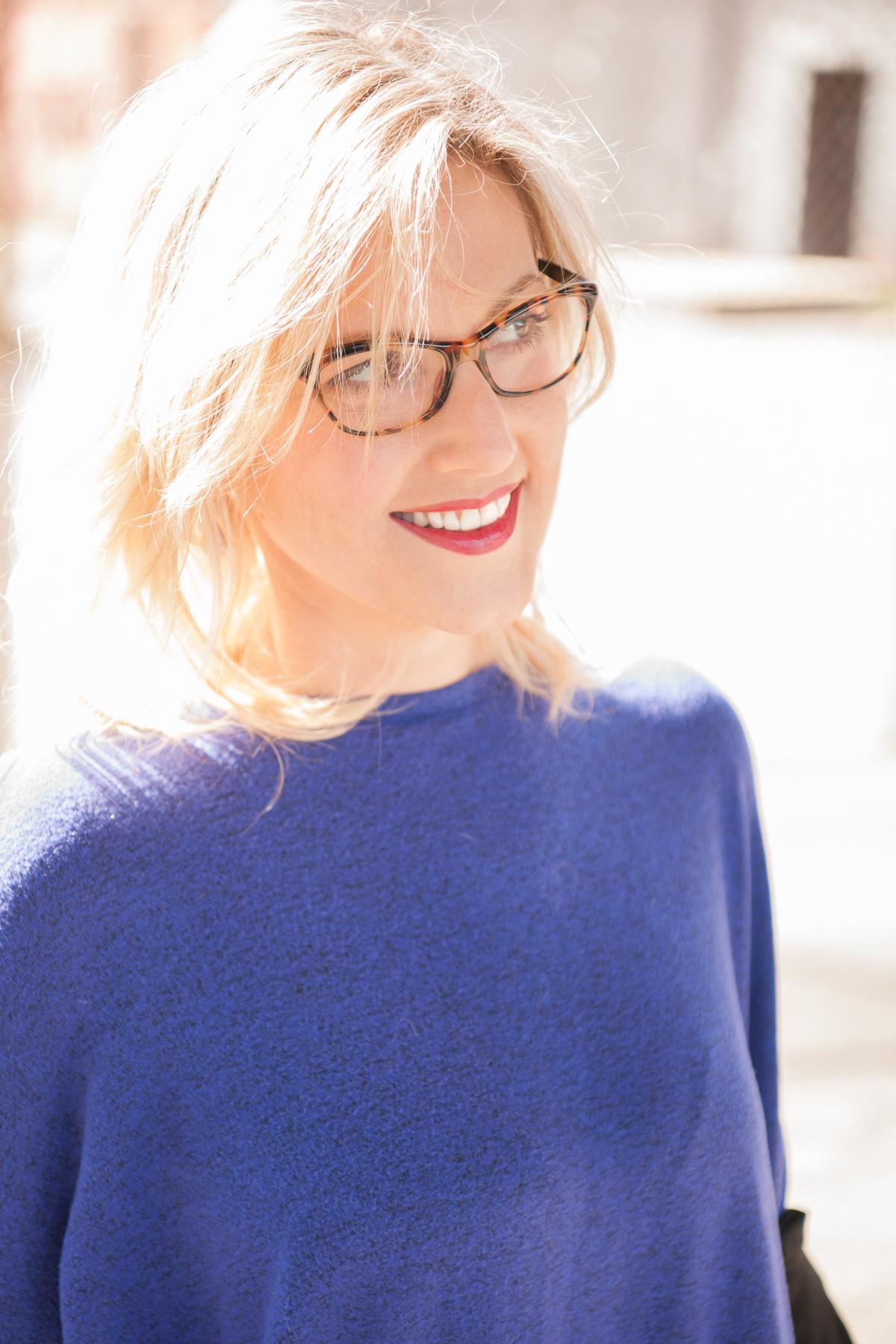 4 Blue shirt glasses.jpg