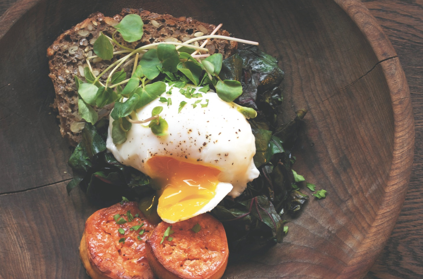 Breakfast Shot-Cookbook.jpg