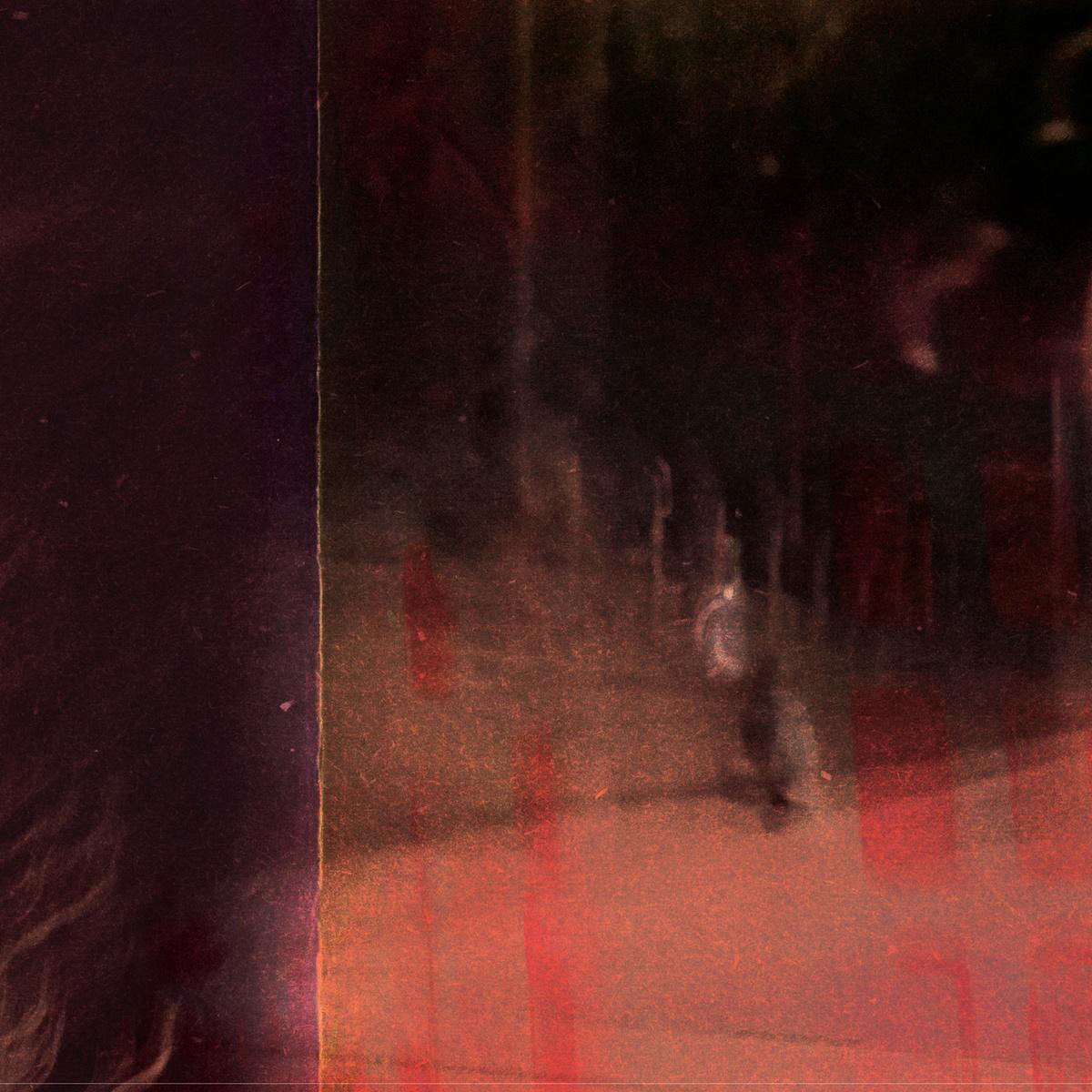 Talvihorros - Eaten Alive - 2014