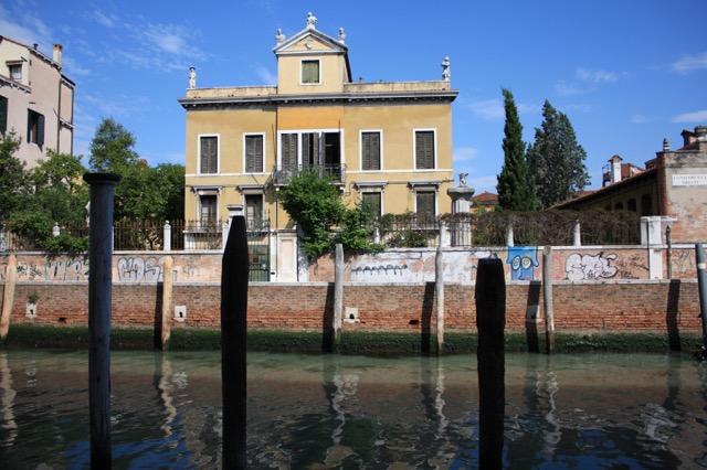Venedig Venue6.jpg