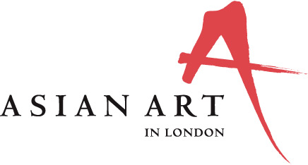 Asian Art in London Logo.jpg