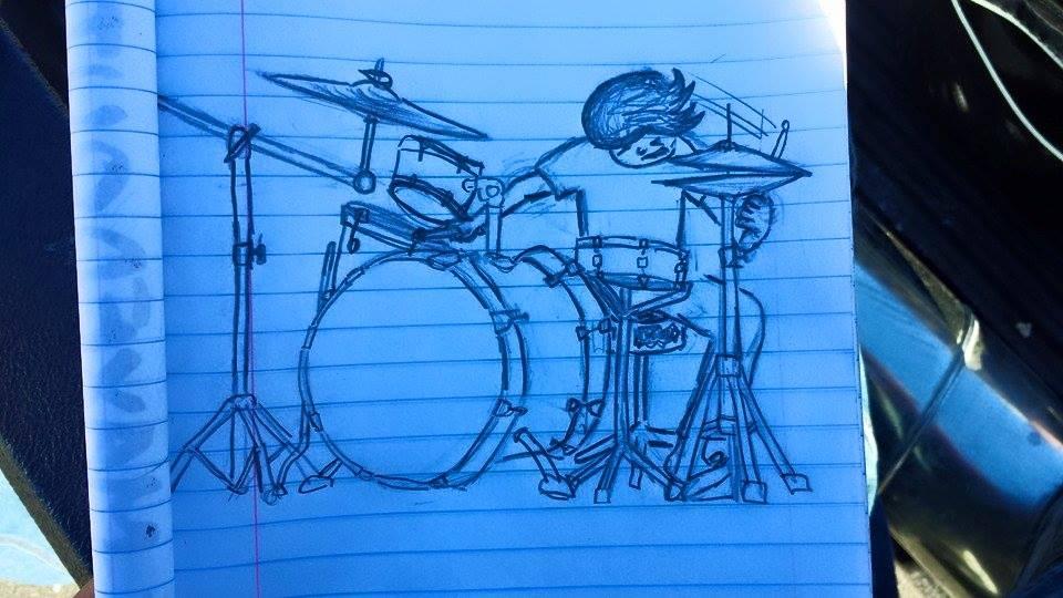 drumminlines.jpg