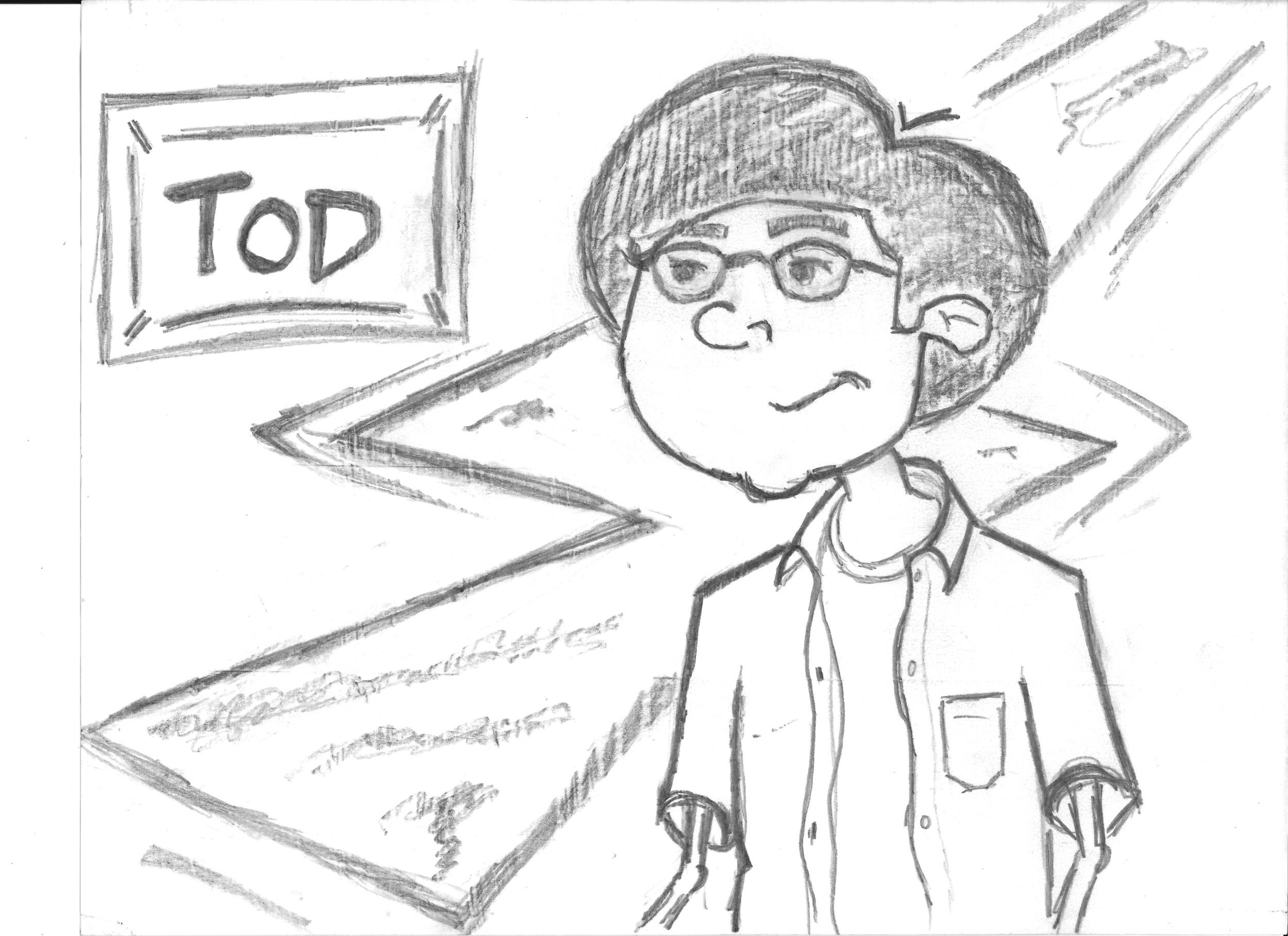 rod_tod_concept.jpg