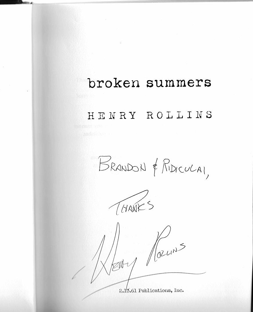 rod_broken_summers_signed.jpg
