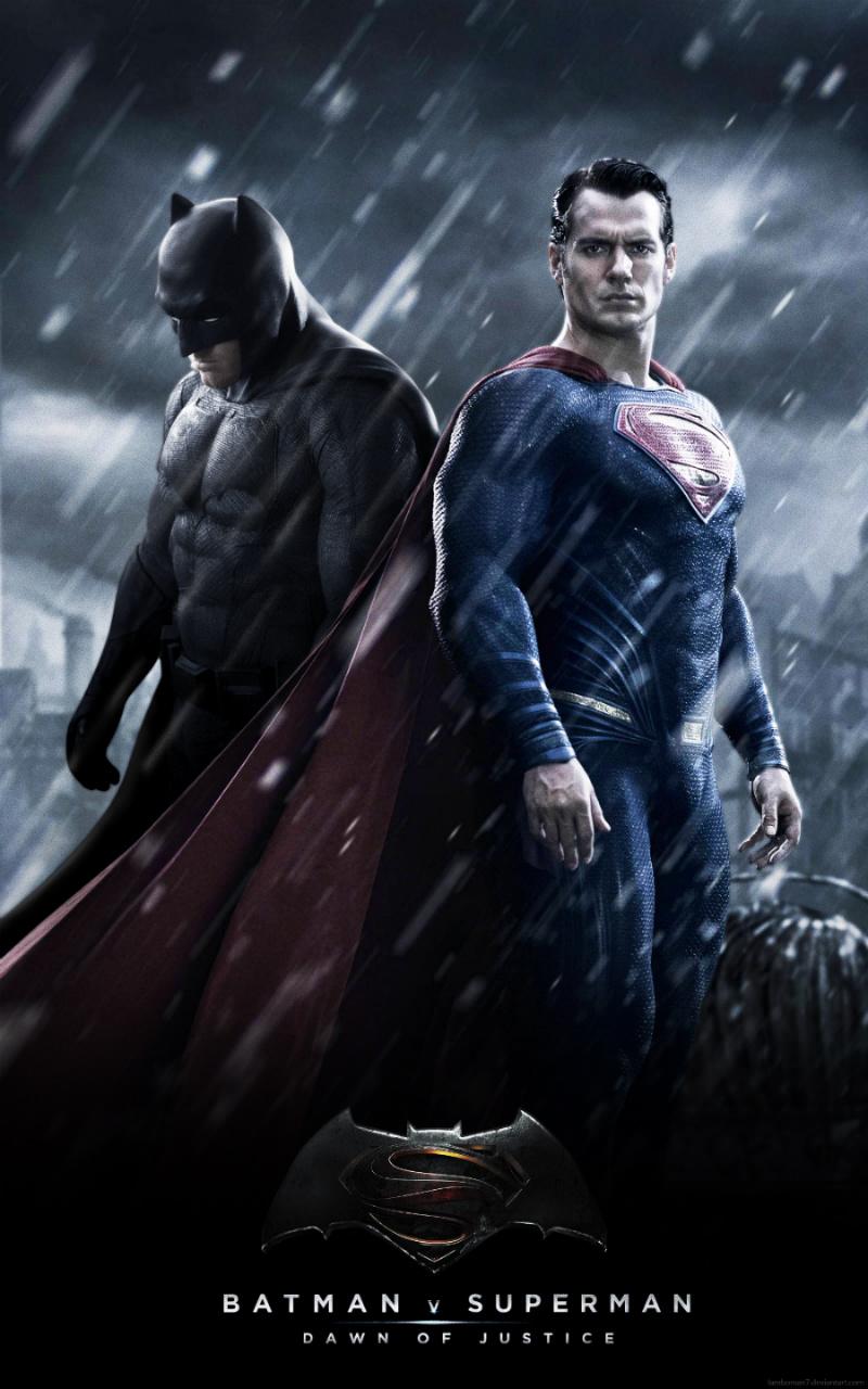 batman_v_superman.jpeg