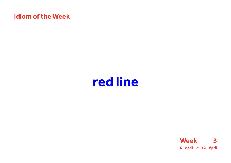 Week 3 Idiom2.jpg