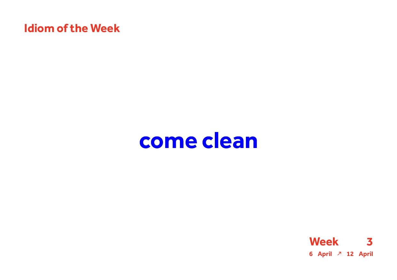 Week 3 Idiom4.jpg