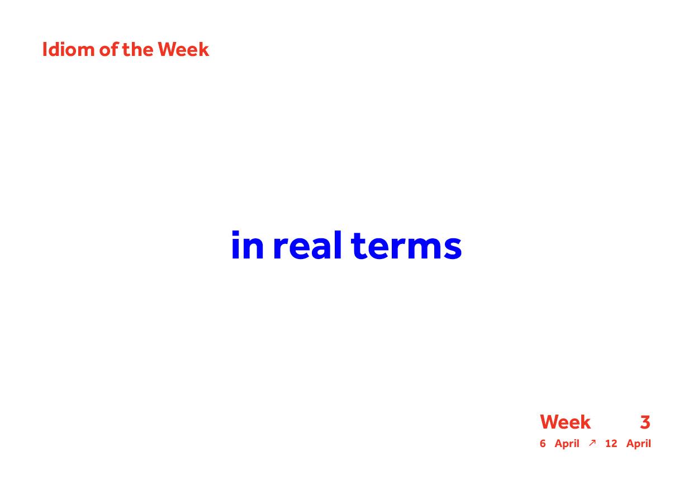 Week 3 Idiom6.jpg
