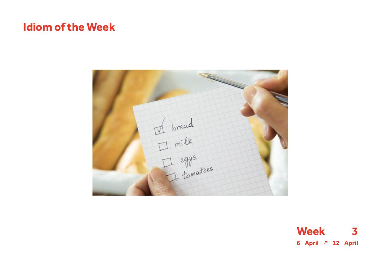 Week 3 Idiom7.jpg