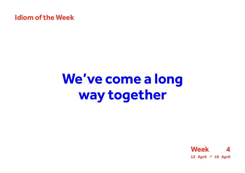 Week 4 Idiom2.jpg