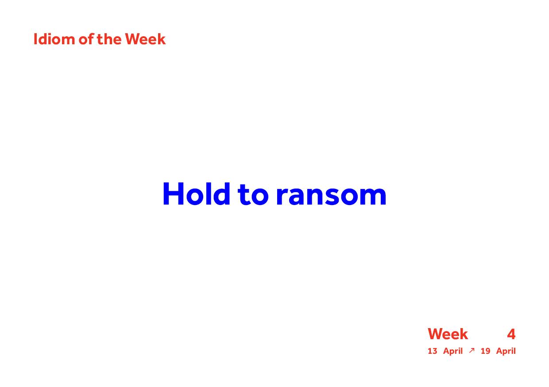 Week 4 Idiom4.jpg