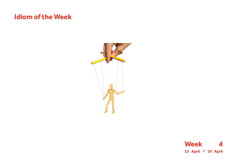 Week 4 Idiom7.jpg