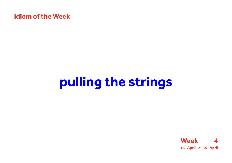 Week 4 Idiom8.jpg