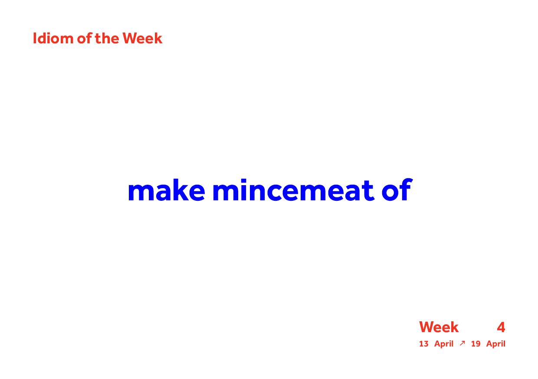 Week 4 Idiom10.jpg