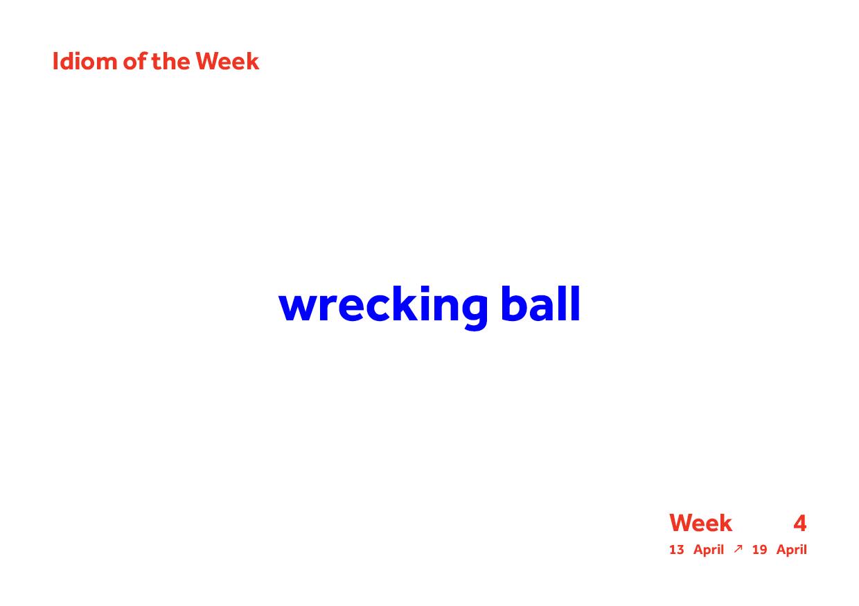 Week 4 Idiom14.jpg