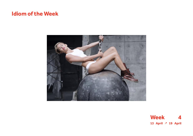 Week 4 Idiom13.jpg