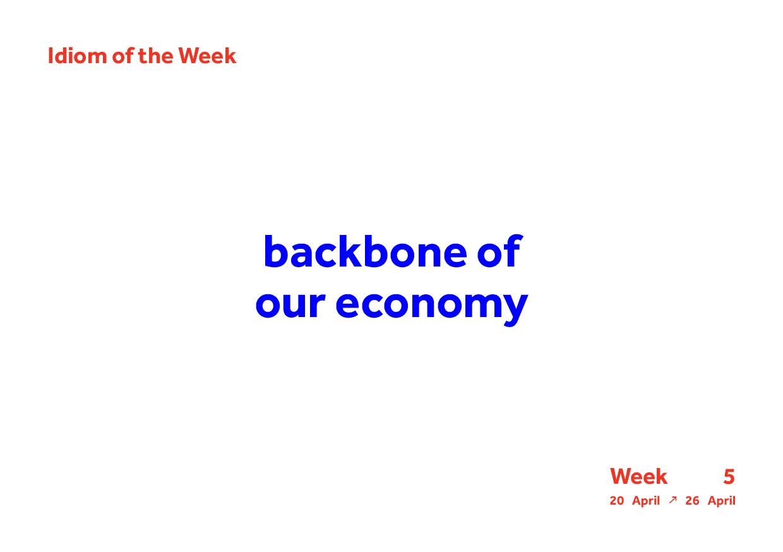 Week 5 Idiom9.jpg