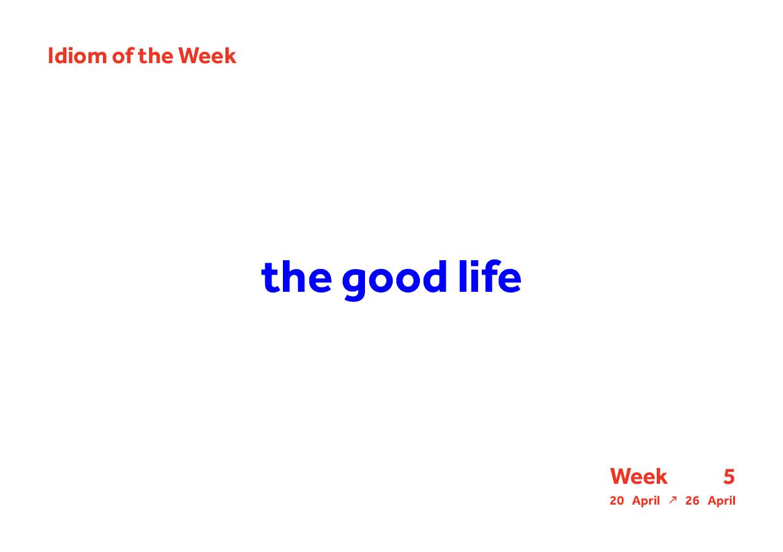 Week 5 Idiom11.jpg
