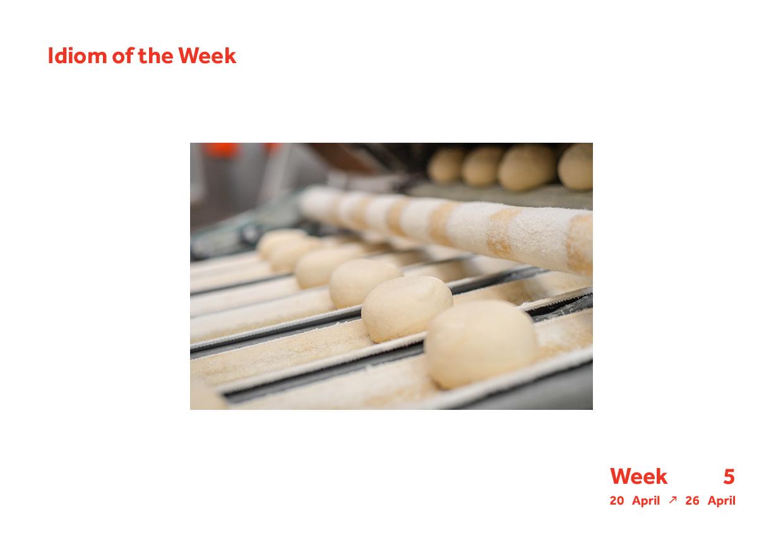 Week 5 Idiom16.jpg