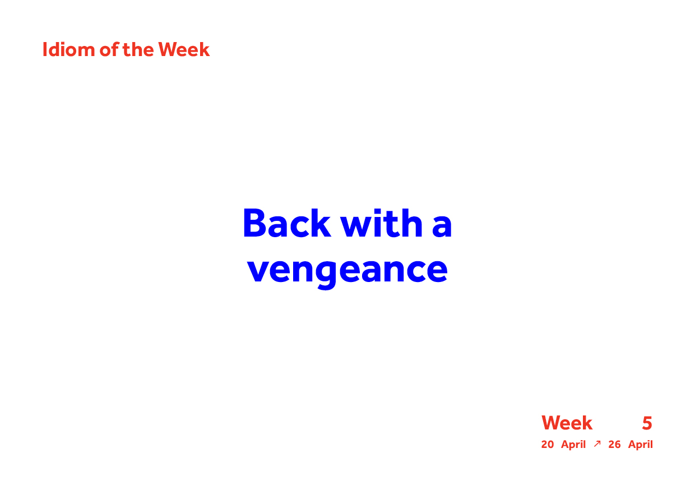 Week 5 Idiom21.jpg
