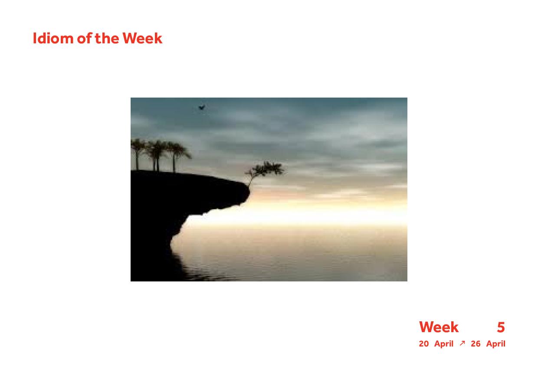 Week 5 Idiom26.jpg