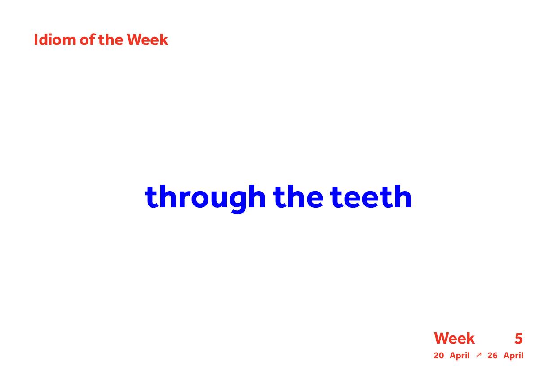 Week 5 Idiom31.jpg