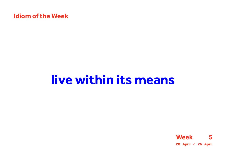 Week 5 Idiom35.jpg