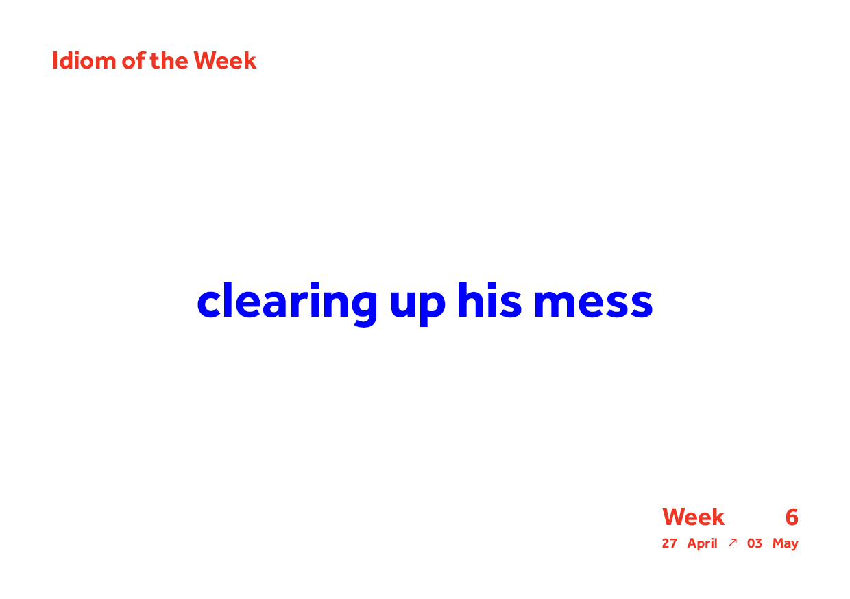 Week 6 Idiom7.jpg