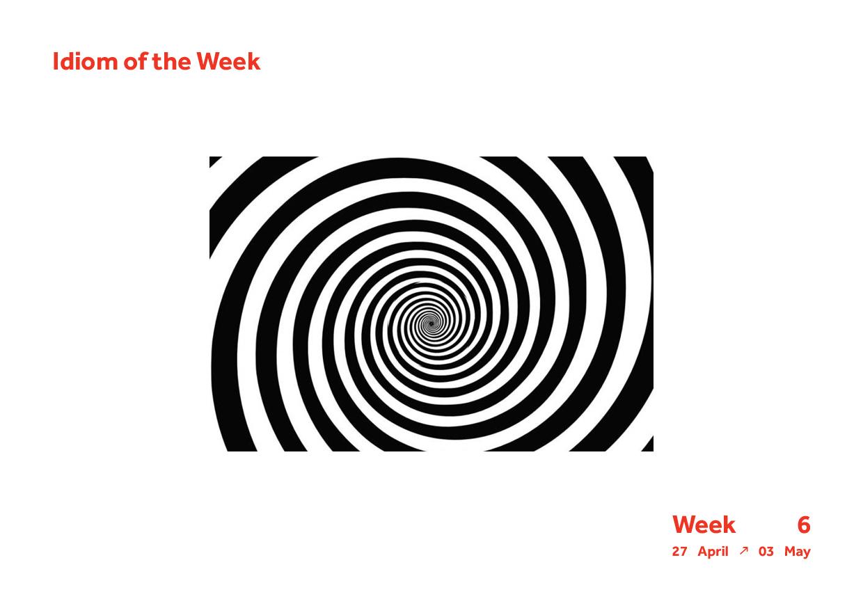 Week 6 Idiom10.jpg