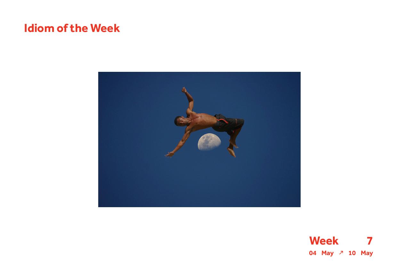 Week 7 Idiom2.jpg