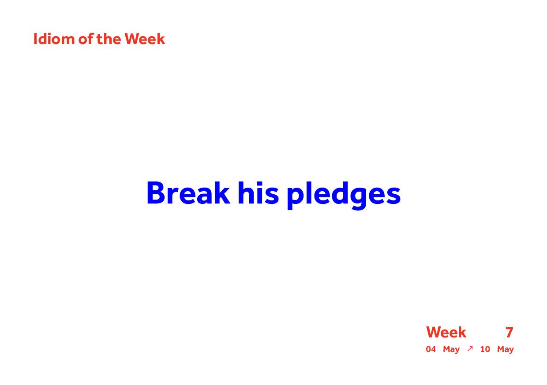 Week 7 Idiom17.jpg