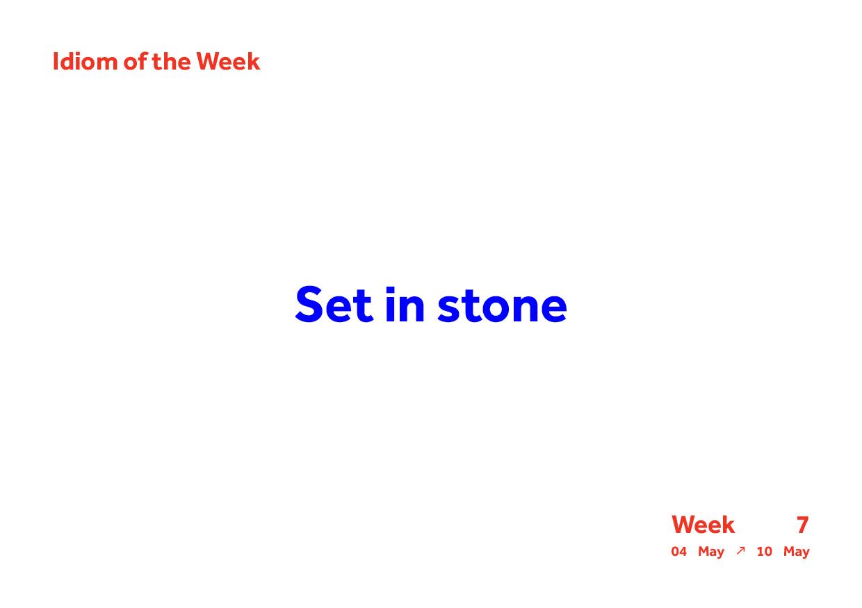 Week 7 Idiom19.jpg