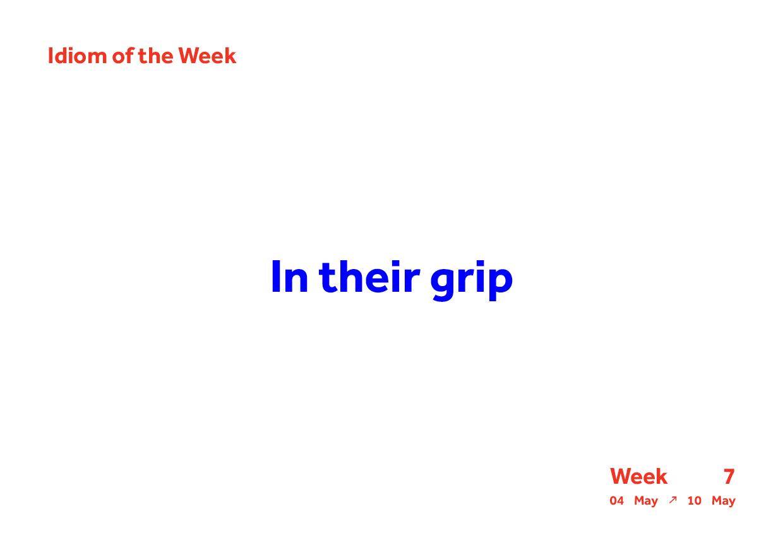 Week 7 Idiom23.jpg