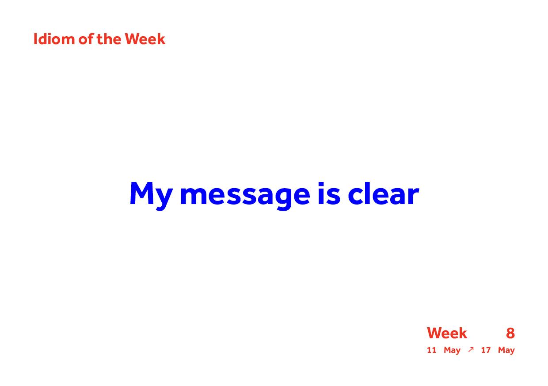 Week 8 Idiom.jpg