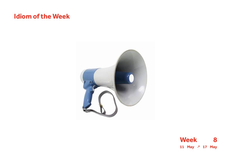 Week 8 Idiom2.jpg