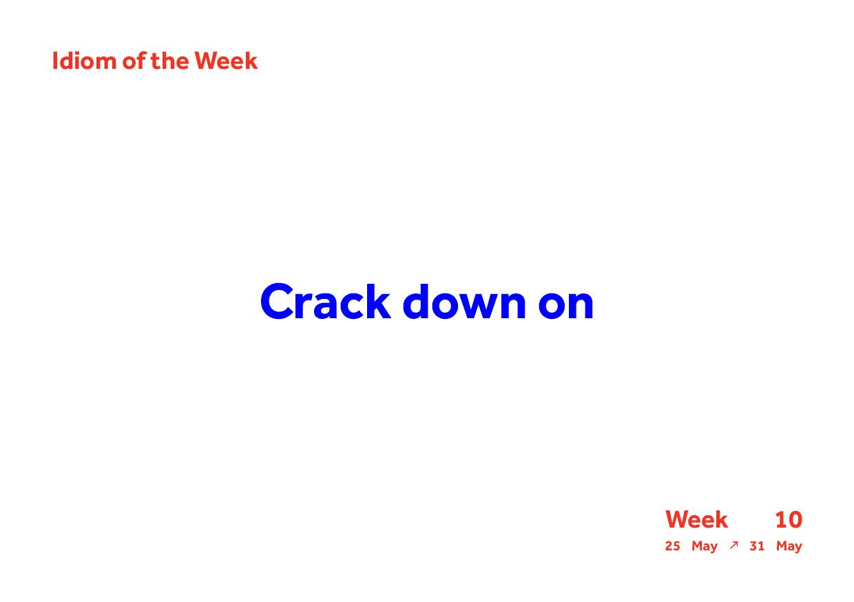 Week 10 Idiom3.jpg
