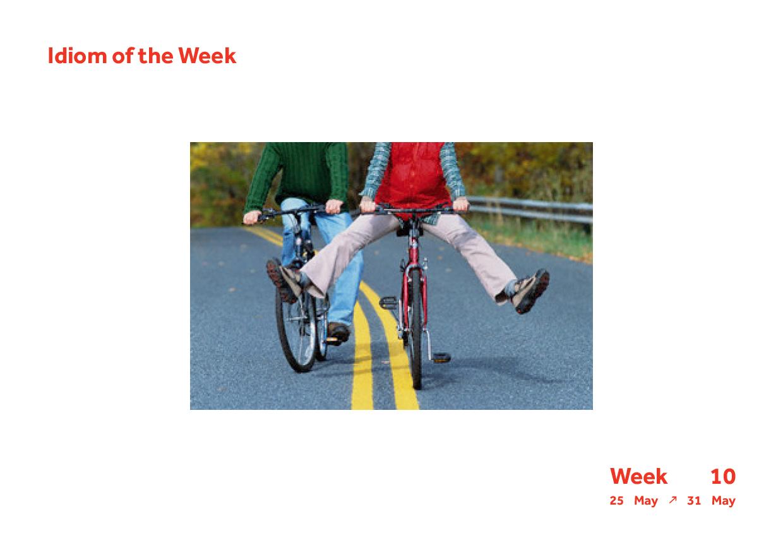 Week 10 Idiom6.jpg