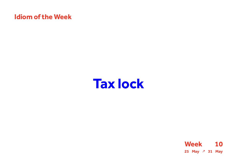 Week 10 Idiom7.jpg