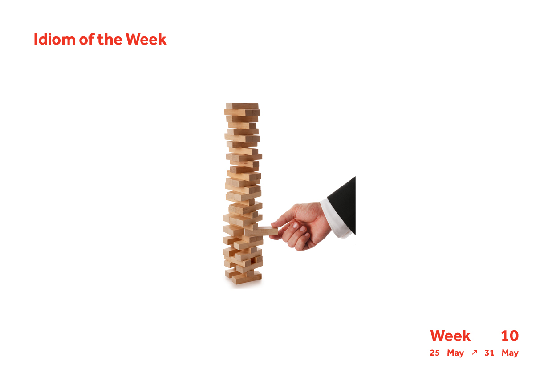 Week 10 Idiom10.jpg
