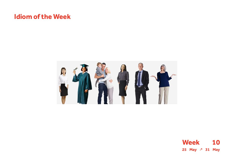 Week 10 Idiom12.jpg