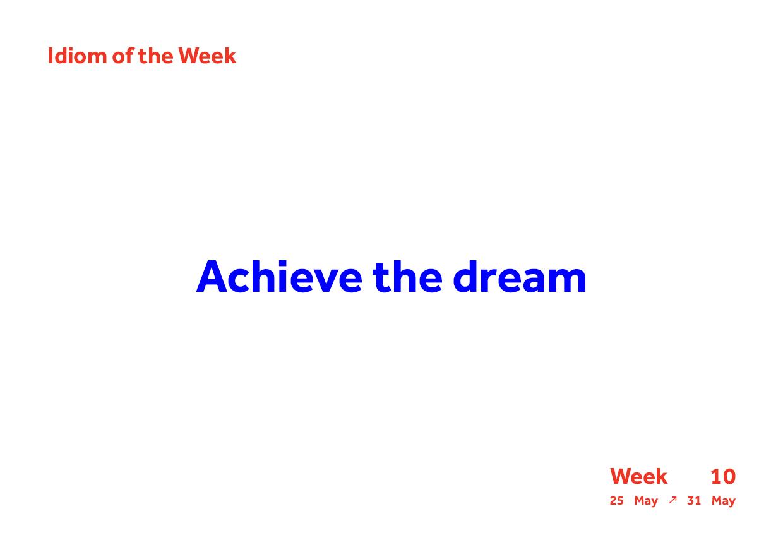 Week 10 Idiom15.jpg
